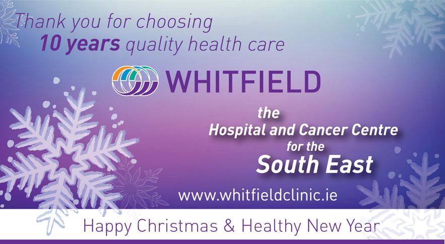Whitfield Christmas Cover  photo.jpg